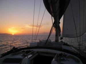 Almerimar-voyage2-044