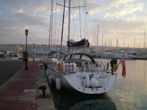 Almerimar-voyage2-066